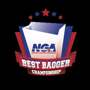 Best Bagger Logo