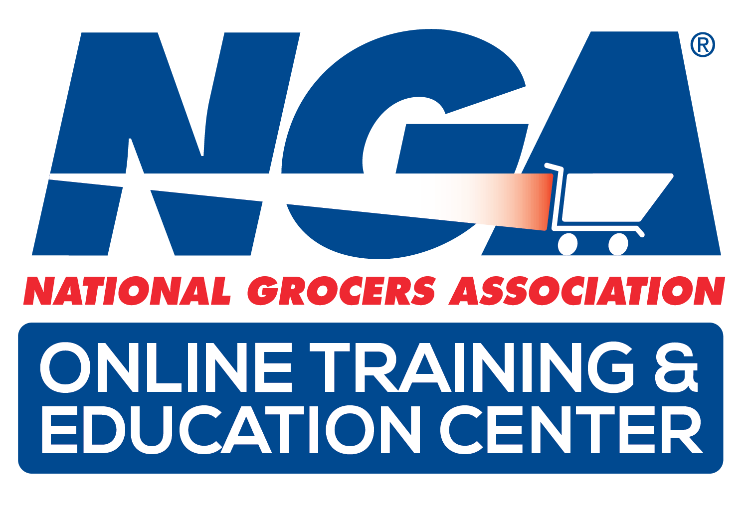 NGA Online Training Center