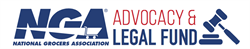 NGA Advocacy & Legal Fund