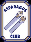 Asparagus Club logo