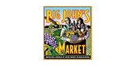Big johns Market