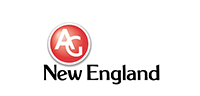 Associate Grocers New England
