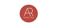 AR Marketing
