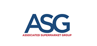 Associated Supermarket Group