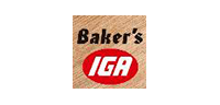 Bakers IGA