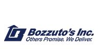 Bozzuto's
