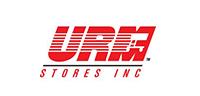 URM Stores Inc.