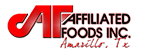 NGA Foundation Supporter Affiliated Foods