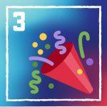 Creative Choice Awards Steps to Success 3