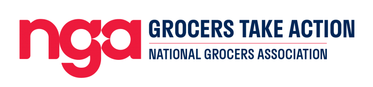 Grocers Take Action